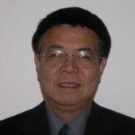 Li Hanlin